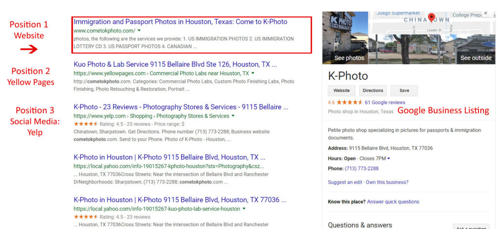 kphoto_listing